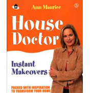 House Doctor - Instant Makeovers