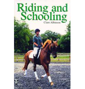 Riding and Schooling