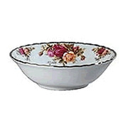 Old Country Roses 16cm Cereal Bowl