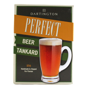Perfect Beer Tankard (Single)