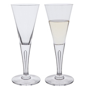 Sharon Large Wine Glasses