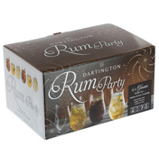 Rum Party 6 Pack