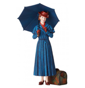 Disney Showcase Collection Mary Poppins Returns…
