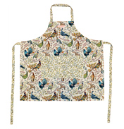 Game Birds Apron
