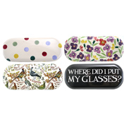 Glasses Cases Assorted