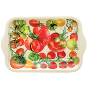 Small Melamine Tray