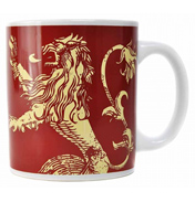 House Lannister 350ml Mug