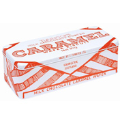 Gillian Kyle Tunnock's Caramel Wafer Biscuit…
