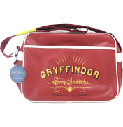 Gryffindor Team Quidditch Retro Bag