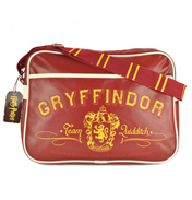 Gryffindor Retro Bag