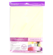 Hunkydory Crafts Colourways Card Bumper 30 Pack