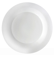 "James Martin Everyday 11"" Dinner Plate"