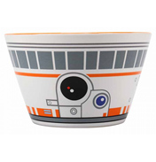 BB-8 Bowl (Boxed)