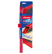 Vileda DuActiva Broom with Handle