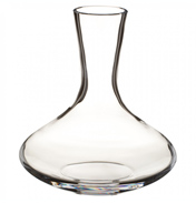Villeroy & Boch Collection Maxima Decanter