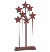 Willow Tree Nativity Collection Metal Star…